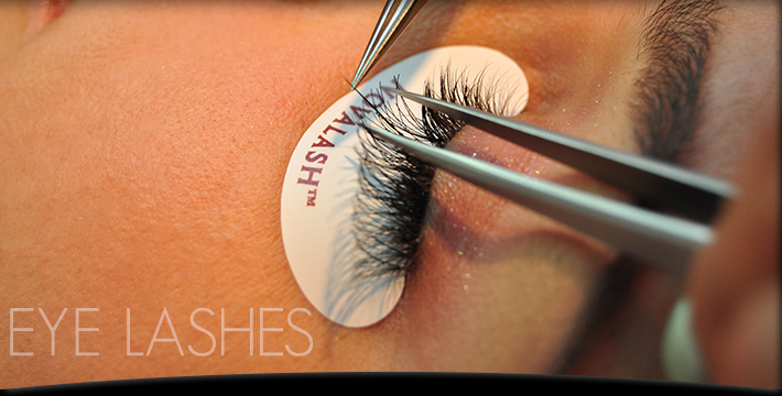 Eye lashes in Logan Square, Irving park, Humnoldt Park, Belmont Cragin, Jefferson Park, Lincoln Park and surrounding Chicago