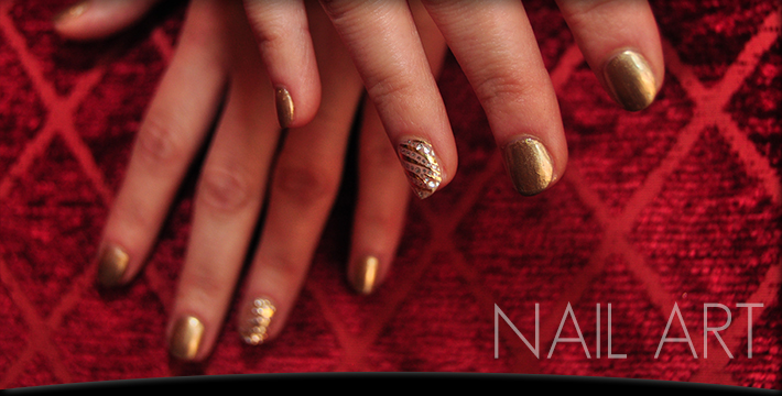 Professional nails near Logan Square, Irving park, Humnoldt Park, Belmont Cragin, Jefferson Park, Lincoln Park and surrounding Chicago