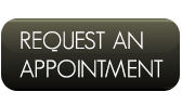 Savvy Coif Hair Salon Chicago - Request an Appointment
